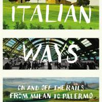 Entertainingly angry study of Italy's trains