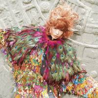 Kawaii goes global: Kyary Pamyu Pamyu will perform at this year's J-Pop Summit in San Francisco, which will take place on July 27-28. | J-POP SUMMIT