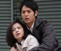 Fighting fit: The big draws of 2009 are likely to include the disaster movie 'Kansen Retto' ('Infected Archipelago'), | © 2008 TATSUNOKO PRODUCTION