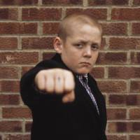 Little big man: Thomas Turgoose in 'This Is England' | © WARP FILMS LIMITED. FILMFOUR. THE UK FILM COUNCIL. EM MEDIA. SCREEN YORKSHIRE