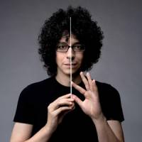 Classical pianist Allevi proves that the time is now