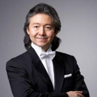 Japan premier of Sibelius' 'Tempest' to play in entirety
