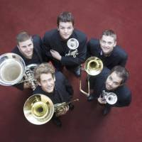 Pupils from Paris to perform the classics