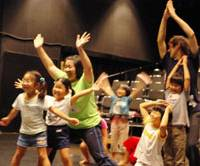 Kansai awash with special workshops on Japanese culture throughout the summer