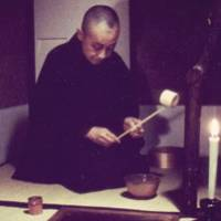Films about Sen no Rikyu and wagashi could be your cup of tea