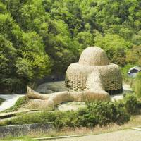 Recommendations for Setouchi Triennale island hoppers