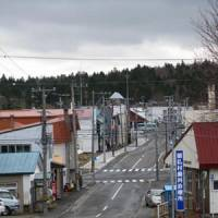 Anyone eyeing the town's main drag could be forgiven for not realizing that Sarufutsu is Hokkaido's largest town.