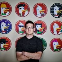 DuckDuckGo chief spills on search engine wars