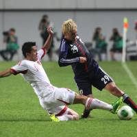 East Asian Cup triumph gives Japan, Zaccheroni timely boost