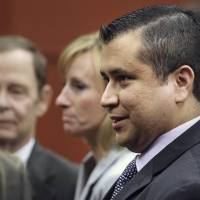 Zimmerman verdict unlikely to end Martin saga