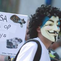 Breakneck NSA growth fueled by insatiable demand for its product