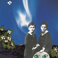 Looking back: Yuri Nonaka's 'Marcel Proust and His Younger Brother' (1996)   THE MUSEUM OF MODERN ART, KAMAKURA &; HAYAMA