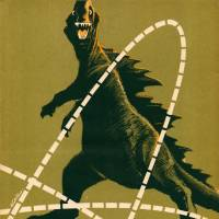 'Czech Posters for Films From the Collection of Terry Posters'