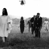 Lurching toward success: 1968's 'Night of the Living Dead'