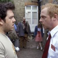 Shaun of the Dead | AP