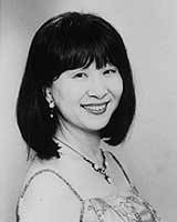 Shoko Sugitani was the first woman to record the complete works of Brahms.