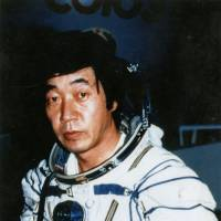 Toyohiro Akiyama: Cautionary tales from one not afraid to risk all