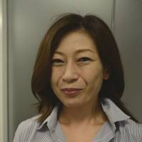 Satoko Sugawa, Interior design, 44 (Japanese): For me I would like my last day to be a regular day, at home, playing with my pet cat, Sora, just relaxing around the house, pretty much as I would on any day off. Maybe a couple of beers in the evening would be good, with some delicious food.