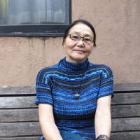 Akiko Kuraoka's documentaries find fresh relevancy amid Fukushima crisis