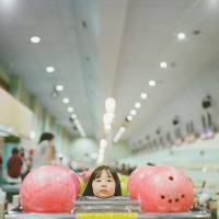 Toyokazu Nagano: Dad's pictures of the kids that others <em>do</em> want to see