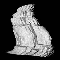 3-D imaging technology helps bring the past to life