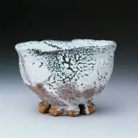 <em>Chawan</em>: Simply, some of the hardest works of pottery to create