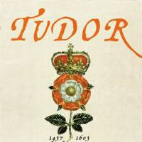 Two studies explore the Tudors, Scotland's crown and a nonchalant union