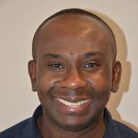 Ifeanyi Akaolis Corporate instructor, 44 (Nigerian) Once, having gone through the ups and downs all foreigners face here, I headed to immigration at Narita to get out and go home. For various reasons I was delayed at immigration, met a Japanese woman and returned to  Tokyo. Weeks later we were married and now we have a lovely daughter.