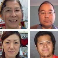 Osaka: What on Earth should be done about the deteriorating situation at Fukushima No. 1?