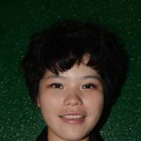 Madoka Kamiya, Student, 21 (Japanese): I feel ambivalent about the decision, as I am not sure if it will have a positive or negative impact on the country overall. I am just hoping that from here on, it helps us become a more international country than we currently are.