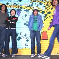 Rock group Zoobombs announce split, prepare for sudden farewell tour