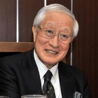 Kato's attempt to change NPB doomed by lack of power