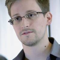 After Snowden revelations, China worries about cyberdefense
