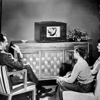 How television seduced the world — and me