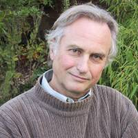 Ardent evolutionist: 'I'm occasionally tempted by the view that maybe it would be a shame if Christianity died,' says biologist Richard Dawkins. The English atheist drew widespread response when he published 'The God Delusion' in 2006. | BLOOMBERG