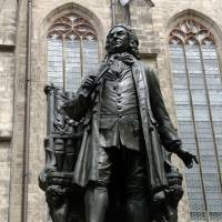The violent, thuggish world of the young Bach