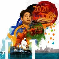 Fukushima 2020: Will Japan be able to keep the nuclear situation under control?