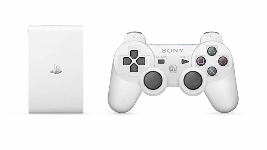 The PS Vita TV is finally here, Final Fantasy's Lightning strikes again and Wii remotes get a Super Mario makeover