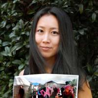 Photojournalist wins prize for revealing Kyrgyzstan's abduction weddings