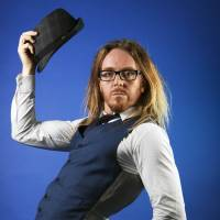 Tim Minchin: 'I really don't like upsetting people'