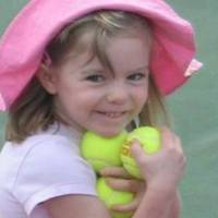 Missing: British girl Madeleine McCann disappeared from a Portuguese holiday complex on May 3, 2007. Police are making a fresh appeal for information on her whereabouts. | AP