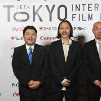 Money, censorship and the future of Asian cinema