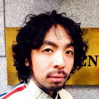 Motockney Nuquee; Musician, 32 (Japanese); Most episodes of mass  immigration eventually lead to the creation of separate communities that thereafter tend to follow their own laws, but I think that if the mantra 'when in Japan, do as the Japanese do' is respected, then my answer to the prospect of mass immigration would be 'yes.'