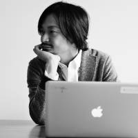 Daito Manabe set to work his visual magic at Electraglide