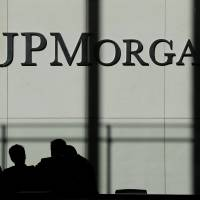 JPMorgan, investors reach $4.5 billion settlement over bad mortgages