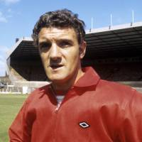 Former Manchester United captain, Munich survivor Foulkes dead at 81