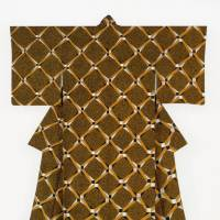 'From Crafts to Kogei: In Commemoration of the 60th Japan Traditional Art Crafts Exhibition'
