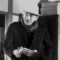 Tracing the unhurried history of iconic director Yasujiro Ozu