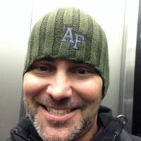 Maek Post, Editor of craft beer magazine, 42 (American): If I were prime minister for a day, I'd make it easier for craft brewers to start their own brew pubs in Japan and I would legalize home brewing. Craft beer breweries just added $34 billion to the U.S. economy — imagine what it could do for Japan.