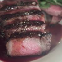 Ticked off by a red-meat allergy?